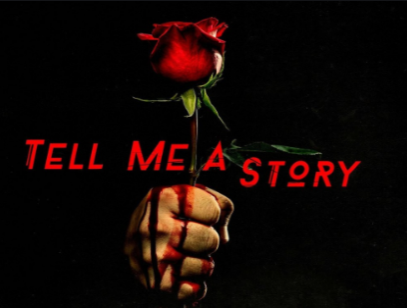 Image of Tell Me A Story