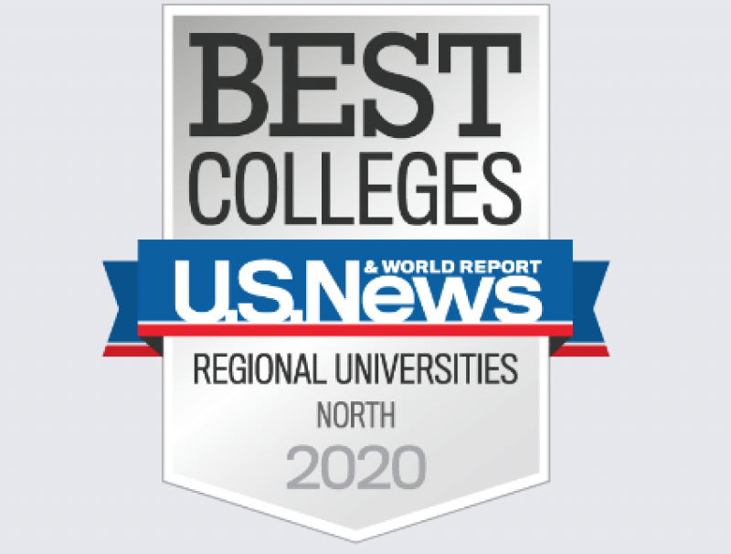 U.S. News Best Colleges
