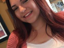 Profile picture for user AC026515